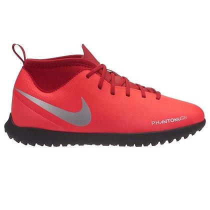 נעלי קט רגל מידות ילדים נייקי פנטום - giantballas.co.il