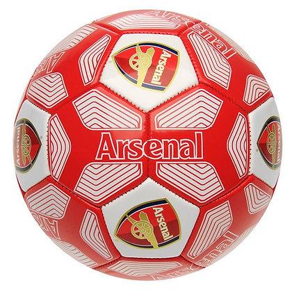 כדור כדורגל ארסנל | Team Nexus Football