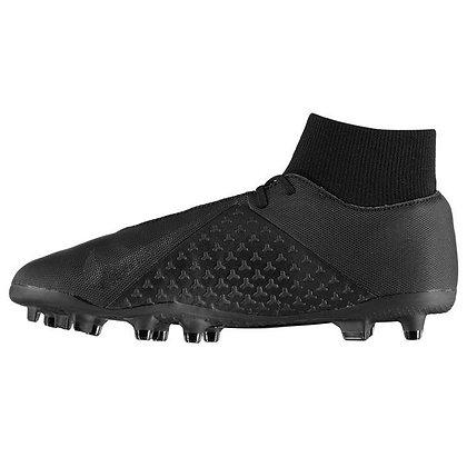 נעלי כדורגל מקצועיות | Nike Phantom Vision Club DF Mens FG