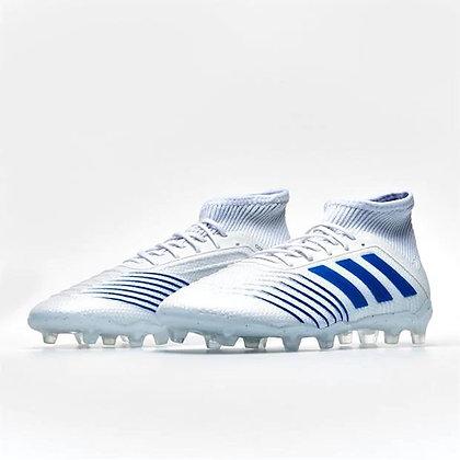 נעלי כדורגל מקצועיות של אדידס פרדטור - gaintballs.co.il