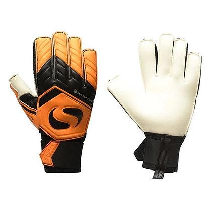 כפפות שוער סונדיקו בוגרים | Sondico EliteProtech Goalkeeper Gloves Mens