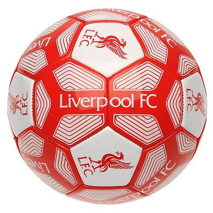 כדור כדורגל ליברפול