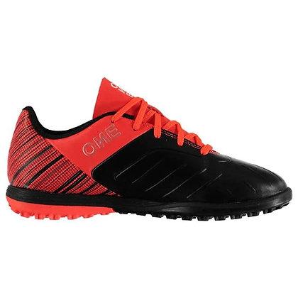 נעלי כדורגל לילדים מסוג קט רגל פומה - giantballs.co.il