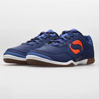 נעלי כדורגל סוליית דבש | Pedibus Indoor Football Boots סונדיקו