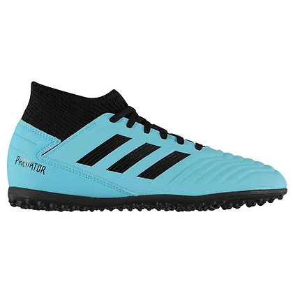 נעלי קט רגל אדידס predtor - giantballs.co.il