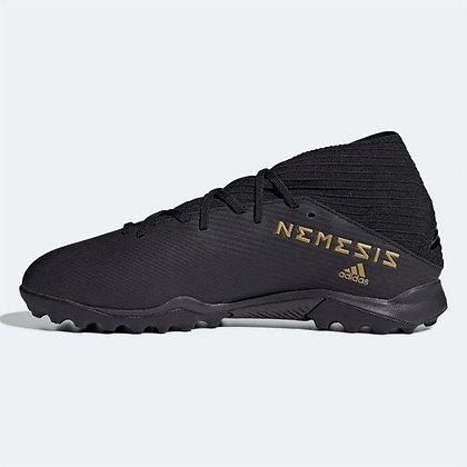נעלי קט רגל נמסיס - giantballs.co.il