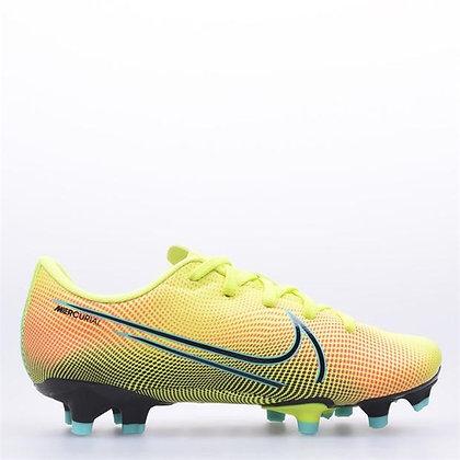נעלי פקקים לילדים נייק | Nike Mercurial Vapor Academy FG