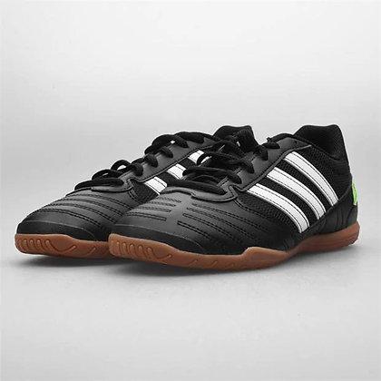 נעלי כדורגל סוליית דבש | Super Sale Indoor אדידס - giantballs.co.il