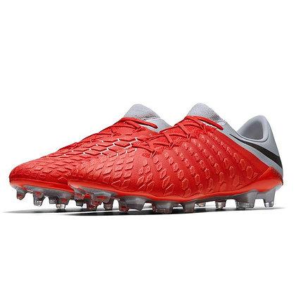 נעלי כדורגל מקצועיות | Nike Hypervenom Phantom Elite Mens FG