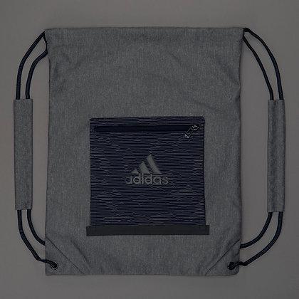 תיק לכתף | adidas FI Gym 17.2