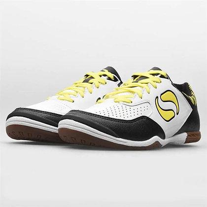 נעלי כדורגל סוליית דבש | Pedibus Indoor Football Boots