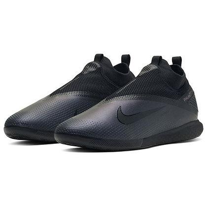נעלי אולמות מקצועיות נייק | Nike Phantom Vision Pro DF Men's Indoor