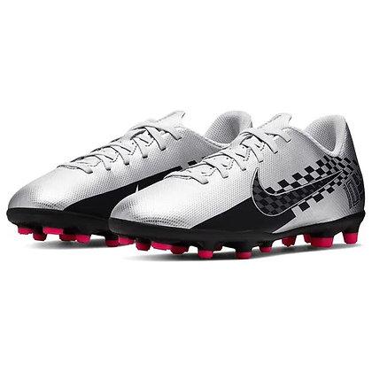 נעלי כדורגל נייק של ניימאר - giantballs.co.il