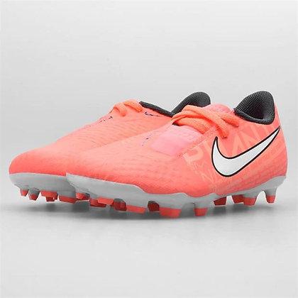נעלי כדורגל נייק בנום פנטום ילדים - giantballs.co.il
