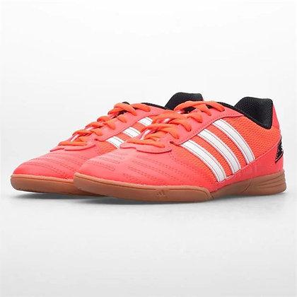 נעלי כדורגל סוליית דבש | Super Sale Indoor - giantballs.co.il