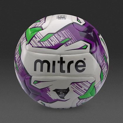 Manto v12 Hypersem כדור כדורגל מקצועי