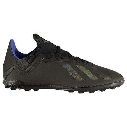 נעלי קט רגל | X Tango 18.3 Astro Turf אדידס - giantballs.co.il