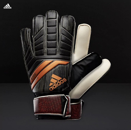 adidas Predator Finger Save