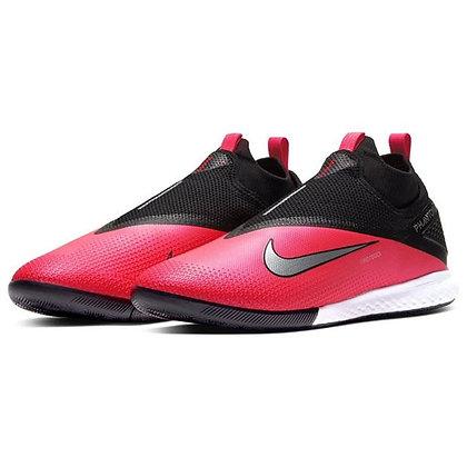 נעלי אולמות מקצועיות נייק | Nike Phantom Vision Pro DF Men's Indoor - giantballs.co.il