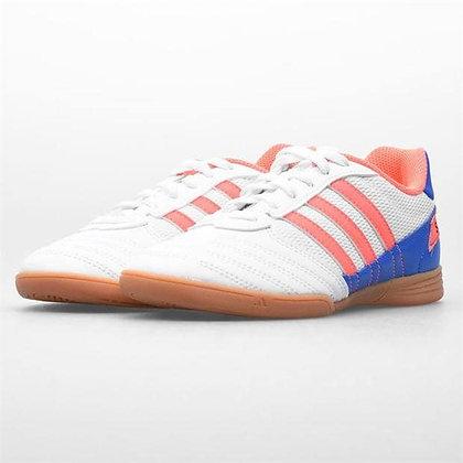 נעלי כדורגל סוליית דבש | Super Sale Indoor Football Trainers
