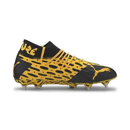 נעלי כדורגל סטופקס | Future 5.1 Mens SG - ענק הכדורגל
