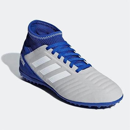 נעלי קט רגל של אדידס פרדטור מידות ילדים - giantballs.co.il