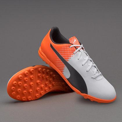 נעלי קט-רגל מבוגרים | פומה - evoSPEED 5.5 TT