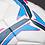 Thumbnail: כדור אולמות   Pro Futsal