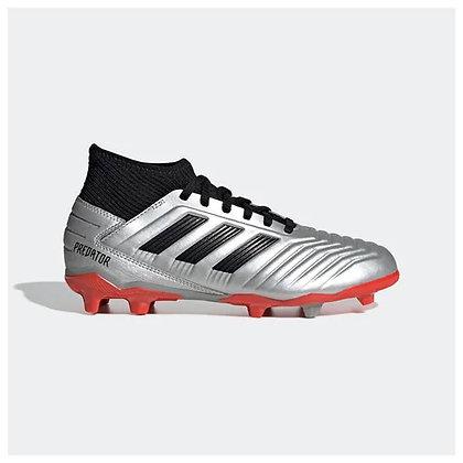 נעלי כדורגל פרדטור של אדידס - giantballs.co.il