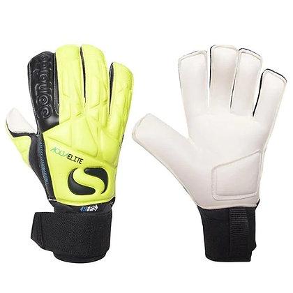 כפפות שוער סונדיקו נוער | Sondico Aqua Elite Gloves Juniors - giantballs.co.il