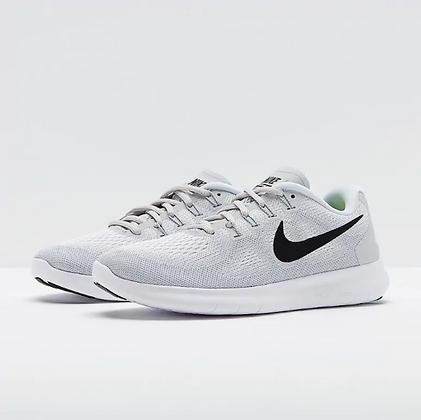 נעלי נייקי לנשים | Nike Womens Free RN 2017