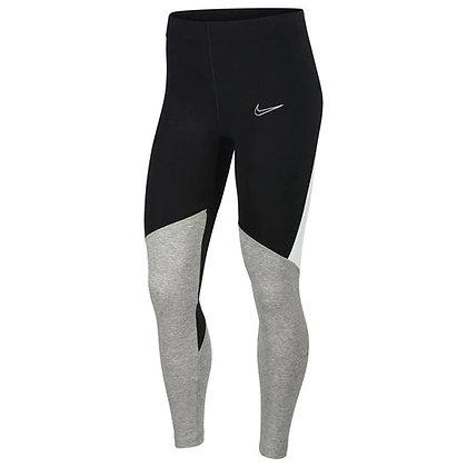טייץ נייק   Nike Sportswear Leggings - giantballs.co.il