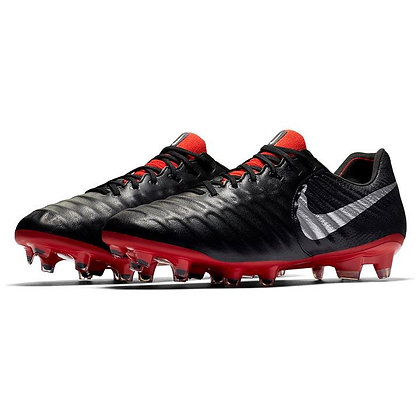 נעלי כדורגל מקצועיות | Nike Tiempo Legend Elite Mens FG