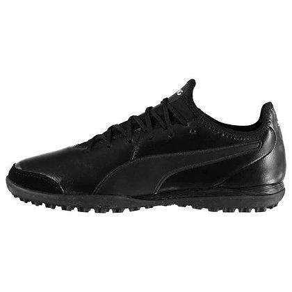 נעלי קט רגל קלאסיות של פומה - giantballs.co.il