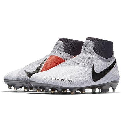 נעלי כדורגל מקצועיות | Nike Phantom Vision Elite DF Mens FG