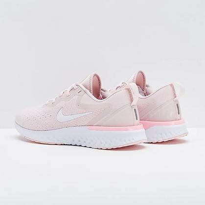 נעלי נייקי לנשים | Nike Womens Odyssey React