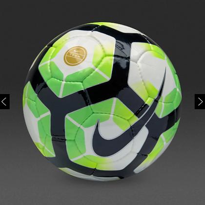 כדור מקצועי נייק Premier Team