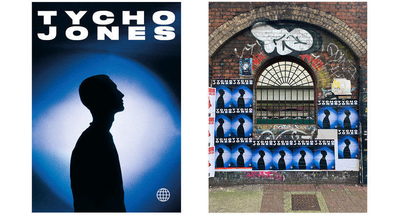 Tycho-poster2.jpg