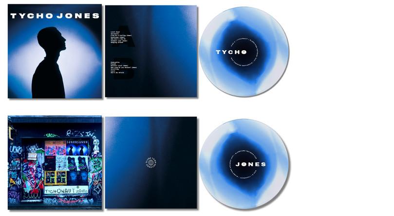Tychonaut-Vinyl.jpg