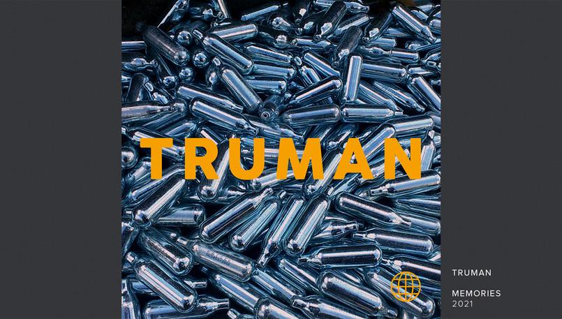 Truman   Memories