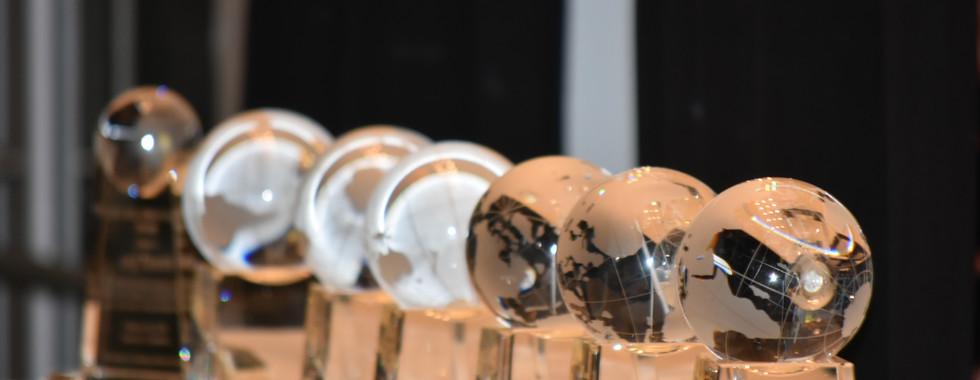 Trophies & Awards3.JPG