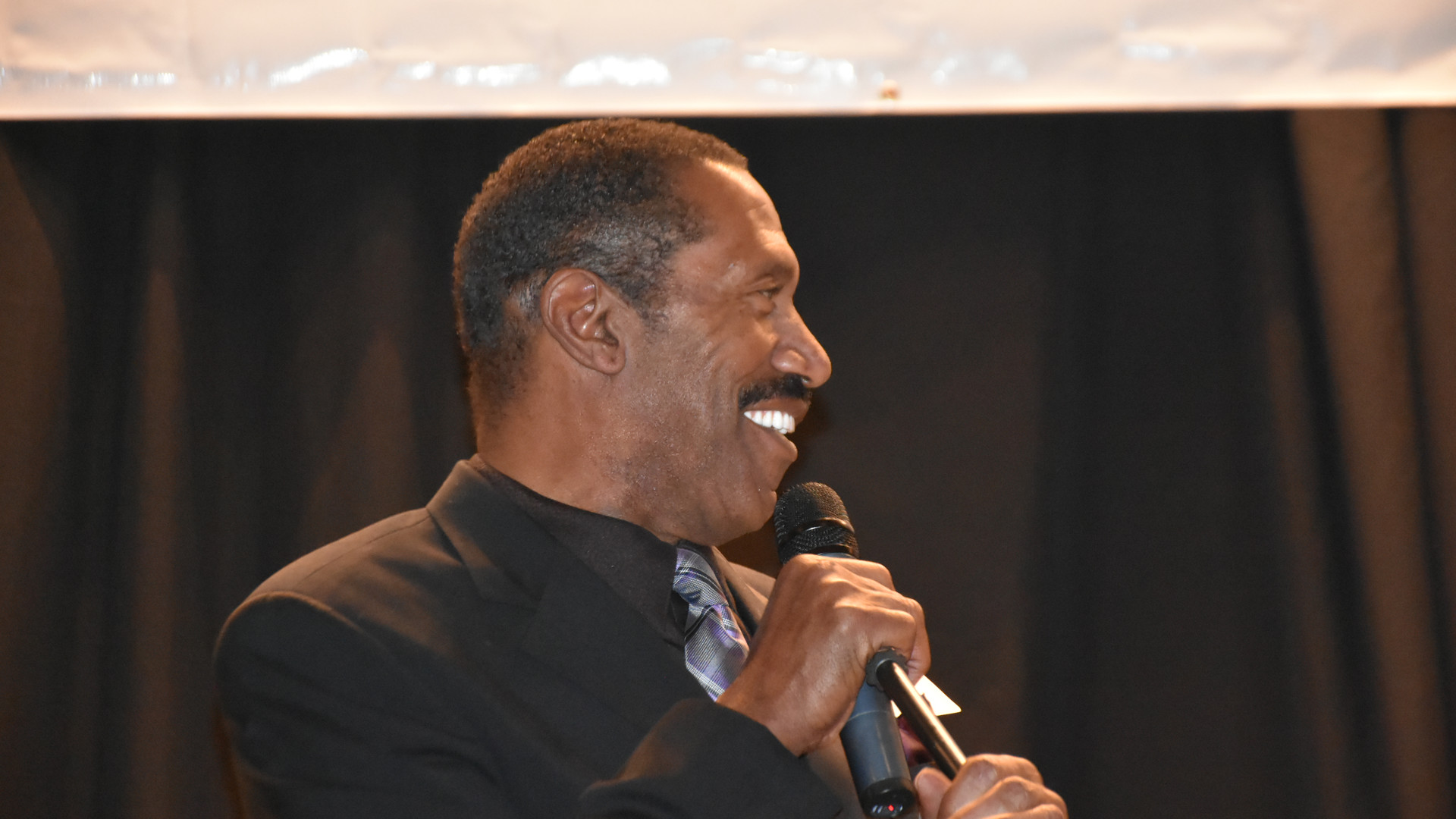 Jerry Robinson 2019.JPG