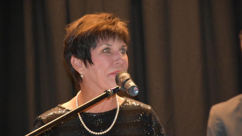 Lynne Rolley 2019.JPG