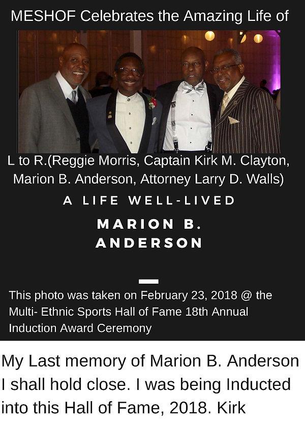 Marion Anderson - The Fantastic 4.jpg
