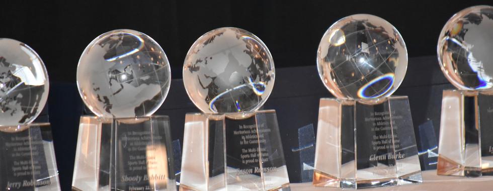 Trophies3 copy.jpg