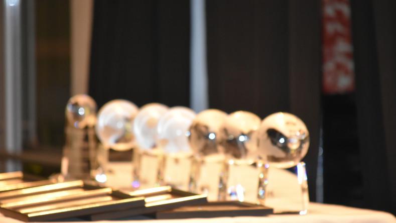 Trophies & Awards 2019.JPG