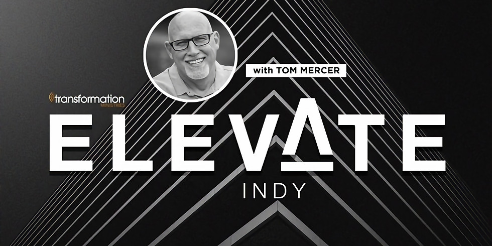 Elevate Indy