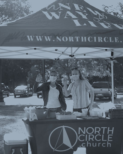 northcirclepic2_edited.jpg