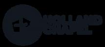 HC Logo simpleblue.png