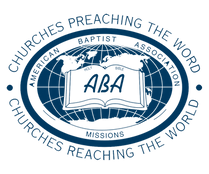MissionLogoTransparent.png